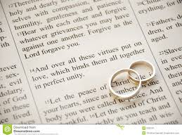 wedding quotes bible bible scripture wedding ceremony the best wedding traditions