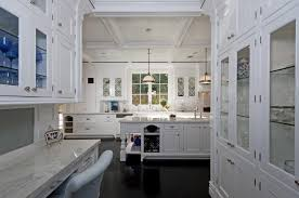 Cape Cod Style Homes Interior Cape Cod Home Interiors Provincetown House Style