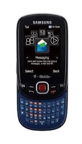 best black friday unlocked cell phone deals 123 best samsung phones images on pinterest unlocked phones