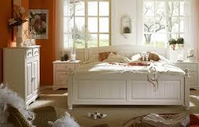 landhaus schlafzimmer weiãÿ licious modernes haus schlafzimmer gestaltenandhausstil gebraucht