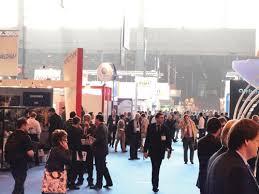 Magna Exteriors And Interiors Corp Jec Europe 2012 Report Compositesworld