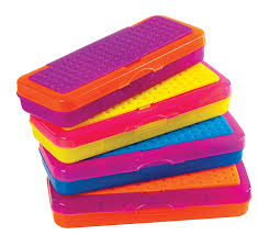 pencil cases cool pencil cases neon pencil shop geddes