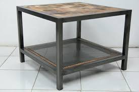 Square Wooden Coffee Table Coffee Tables With Storage Storage Coffee Table