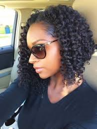 where can you find afro american hair for weaving mohawk with crochet braids shared by tracey crochet braid