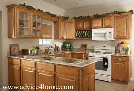 kitchen design wood wood kitchen design with drawers design