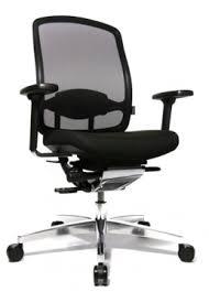 chaise de bureau haut de gamme photo chaise de bureau haut de gamme