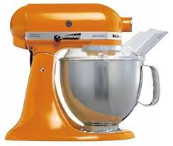 kitchenaid stand mixer black friday deals 75 best the mixers images on pinterest kitchen gadgets kitchen