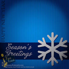 free electronic greeting cards firstecards send free online greeting cards