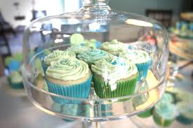 baby shower ideas hgtv 19 and gender reveal party we love loversiq