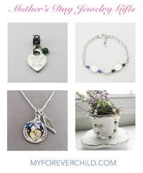 mothers day jewelry ideas s day jewelry gift guide my forever child