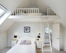 loft style bed 30 all time favorite loft style bedroom ideas remodeling photos