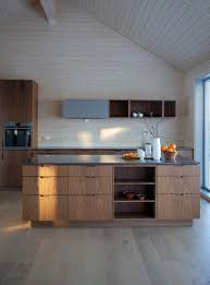hamran tingbø hamran kitchen extraordinary kitchens from