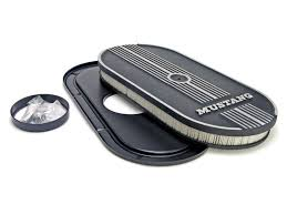 mustang cleaners mustang air cleaners hp free shipping 100