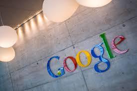 Zurich Google by Zurich Switzerland Just May Be Google U0027s Next Big Tech Hub