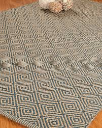 Area Rug Patterns 181 Best Area Rugs Images On Pinterest Area Rugs Carpets And