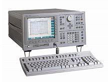 pattern generator keysight used pulse pattern generators matsolutions