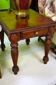 antique wood end tables antique wood end tables old world end tables foter flc collections