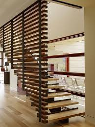 Interior Design Of Home Images Best 25 Wooden Staircase Design Ideas On Pinterest Staircase