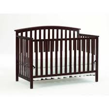 Dex Baby Safe Sleeper Convertible Crib Bed Rail by Baby Side Bed Crowdbuild For