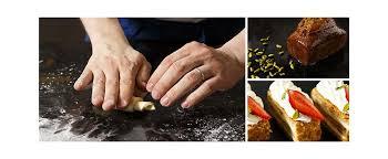 cours de cuisine ritz cours de pâtisserie au ritz