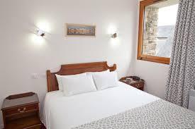 chambre d h e mont michel chambre standard hotel 3 étoiles mont michel normandie