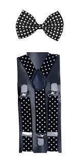 baby toddler children boys black polka dot
