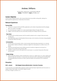 examples of technical skills for resume free resume example and
