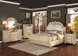 upholstered bedroom set bedroom inspirational upholstered bedroom set black upholstered