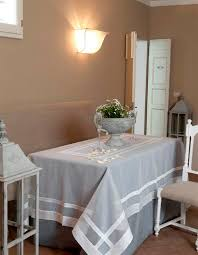Dining Room Linens Table Linens