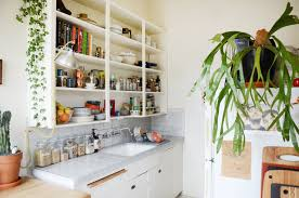 home design personality quiz take this personality quiz to see if open shelving is right for