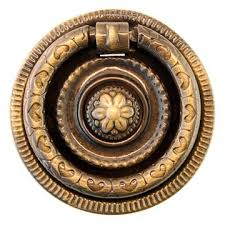 where to buy antique cabinet pulls ring pulls drawer pulls for sale at s restorers