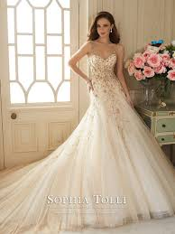 tolli wedding dress tolli wedding dresses dressfinder