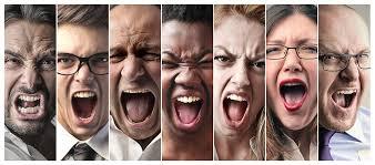 Anger and Aggression   SkillsYouNeed