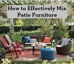 Patio 26 Cheap Patio Makeover by Best 25 Patio Furniture Redo Ideas On Pinterest Palete