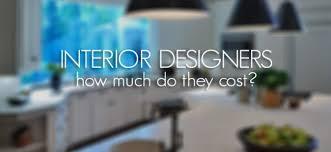 I Need An Interior Designer by Mcchesney Design Studio U2013 Expert Interior Designers