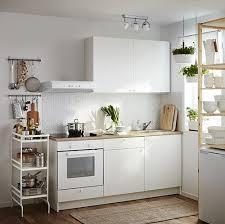 cuisine complete ikea knoxhult cuisine complète ikea idées deco cuisine