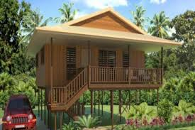 mesmerizing bungalow beach house plans ideas best idea home