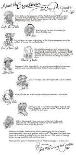 the pirate republic by tom butler u2014 kickstarter