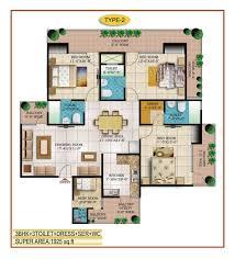 high end house plans high end paradise raj nagar extension ghaziabad call
