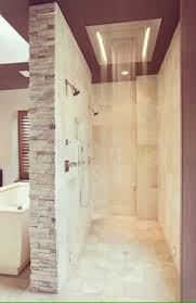 483 best romantic bathroom retreats images on pinterest