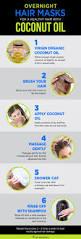 best 25 coconut oil hair growth ideas on pinterest longer hair