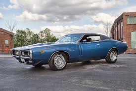 dodge charger 71 1971 dodge charger fast cars