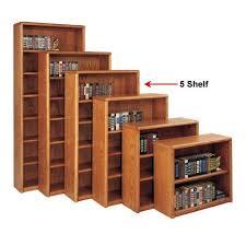 Contemporary Oak Bookcase Cheap Modern Oak Bookcase Find Modern Oak Bookcase Deals On Line