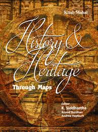 East Empire Shipping Map Buy History U0026 Heritage Through Maps Book Online At Low Prices In