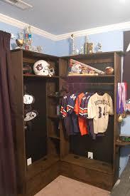 Cheap Storage Units For Bedroom Vintage Metal Lockers Locker Room Bedroom Furniture Boys Give