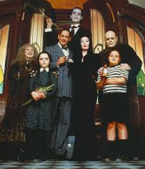 Addams Family Uncle Fester Halloween Costumes Addams Family Halloween Costumes Risky Business Family Movies