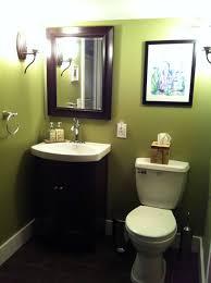 28 powder room ideas pinterest powder room bathroom ideas