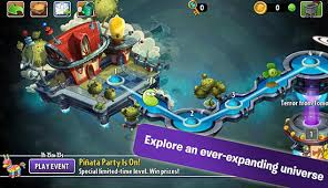 modded apk plants vs zombies 2 3 32 modded apk everything