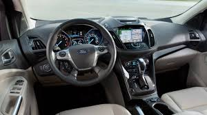 mitsubishi mpv interior 2016 ford escape pricing for sale edmunds