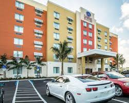 Car Rental Near Port Everglades Hotels Near Port Everglades Cruise Terminal Choice Hotels